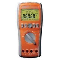 APPA 503 — цифровой мультиметр