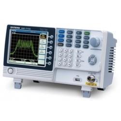 GSP-7730 - цифровой анализатор спектра