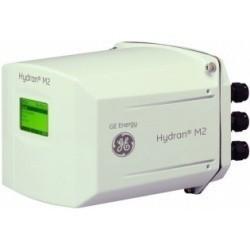 Hydran M2M Система мониторинга трансформаторов