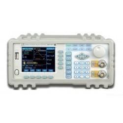 АКИП-3407/4А — генератор сигналов