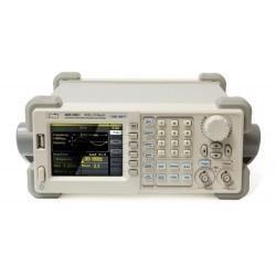 АКИП-3408/2 — генератор сигналов специальной формы
