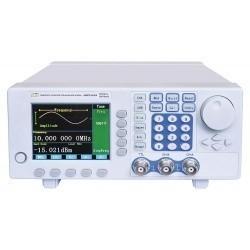 АКИП-3410/1 — генератор сигналов специальной формы