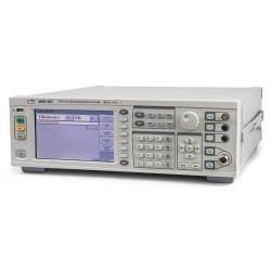 АКИП-3207 — генератор ВЧ