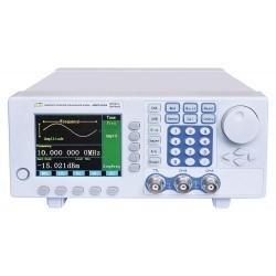 АКИП-3410/4 — генератор сигналов специальной формы