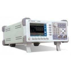 АКИП-3411 — генератор сигналов произвольной формы
