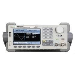 АКИП-3413/1 — генератор сигналов произвольной формы
