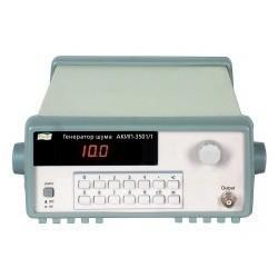 АКИП-3501/3 — генератор шума