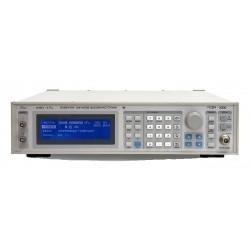 ГСВЧ-3000 — генератор