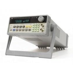 ГСС-120 AWM — генераторы сигналов специальной формы АКИП