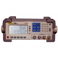 АКИП-6101/1 - лабораторный измеритель RLC