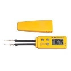 АКИП-6106 — измеритель RLC для SMD-компонентов