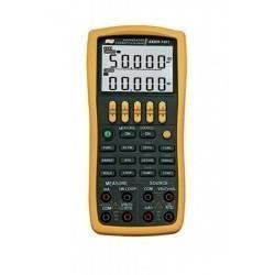 АКИП-7301 — калибратор универсальный