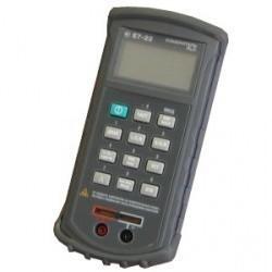 Е7-22 RLC измеритель