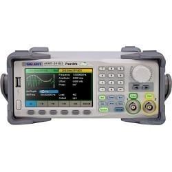 АКИП-3418/3 — генератор сигналов специальной формы
