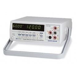 GDM-8246/RS - вольтметр универсальный