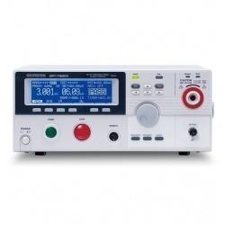GPT-79804 - установка комплексная для проверки параметров электробезопасности