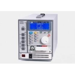 3302С+GPIB — шасси для установки одного модуля АКИП