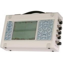 РЕЙС-305 цифровой рефлектометр