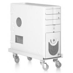 Подставка под системный блок подкатная ППС-01