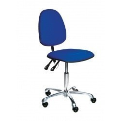 Лабораторный стул VKG C-100 ESD