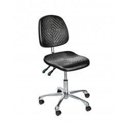 Лабораторный стул VKG C-300 ESD