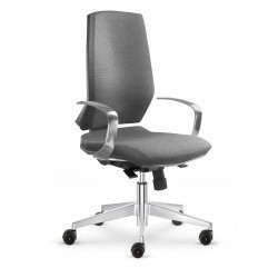 Антистатическое кресло VKG C-500/KJ260 ESD