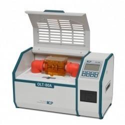 OLT-80А — установка измерения масла
