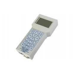 РЕЙС-105М1 портативный цифровой рефлектометр