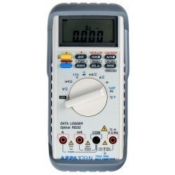 APPA 109N USB - мультиметр цифровой