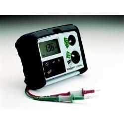 LTW325 - измеритель сопротивления петли и токов КЗ