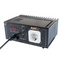 Стабилизатор напряжения Legat-5M