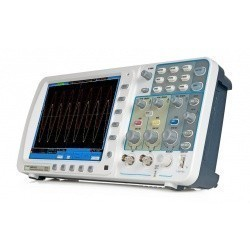 АКИП-4122/2V — осциллограф
