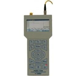 РЕЙС-7500 портативный оптический рефлектометр