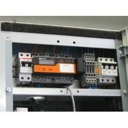 EM133 - многофункциональный измеритель