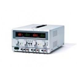 GPC-76030D - источник питания постоянного тока линейный