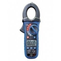 DT-362 - профессиональные токовые клещи