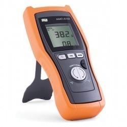 АКИП-8702 — измеритель параметров электрических сетей