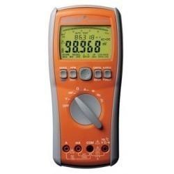 APPA 505 — цифровой мультиметр