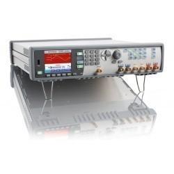 Генератор импульсов, сигналов стандартной/произвольной формы и шума 81160A