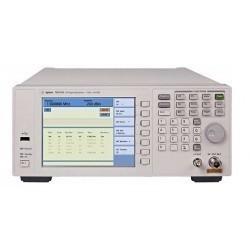 Генератор высокочастотный серии N9310A