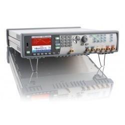Генератор сигналов специальной и произвольной формы 81160А