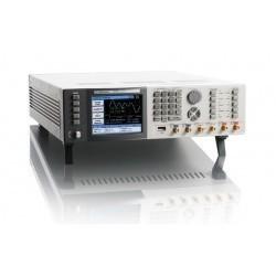 Генератор сигналов специальной и произвольной формы 81180A