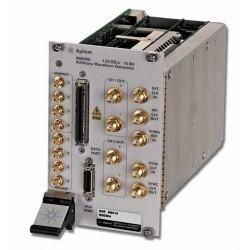 Генератор сигналов произвольной формы N6030A