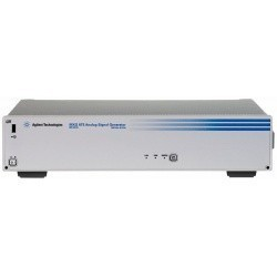 Генераторы высокочастотные N5161A серии ATE MXG
