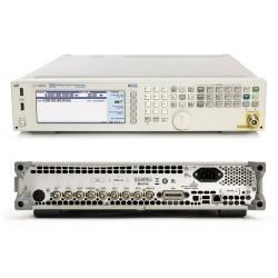 Генератор ВЧ-сигналов N5181B серии MXG