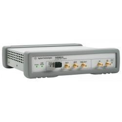 Генераторы высокочастотные E8663D