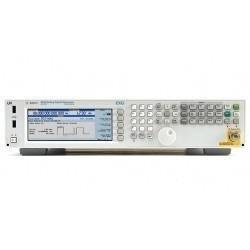 Генераторы высокочастотные N5173B серии EXG