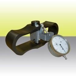 ДОСМ-3 - динамометр сжатия, эталонный переносной
