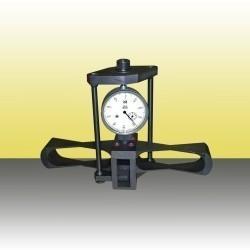 ДОРМ-3 - динамометр растяжения, эталонный переносной