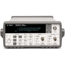 Частотомеры 53131А, 53132А и 53181А